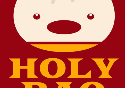 AdBoard-554x900mm-HOLY-BAO