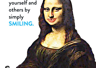ShareJOY-DAY01-monalisa