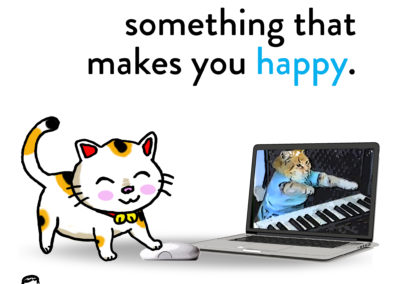ShareJOY-DAY37-sharevidcat